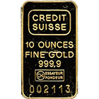 Buy Gold Coins Bullion Amp Gold Bars For Sale Gainesville
