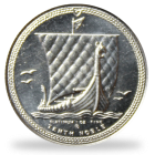 Isle Of Man Platinum Coin