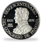 collectible platinum coins