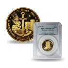 American Gold Commemorative
