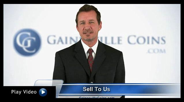 Sell us dollars