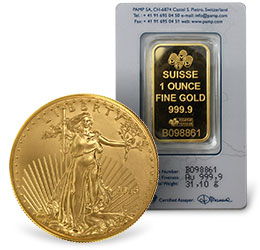 Buy gold and silver coins online. Lear Capital has physical gold for sale, precious metals investments, IRAs and more. We have experts online to help those interested in .