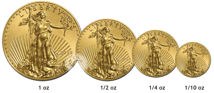 Gold Eagle Coins Buy American Gold Eagle Coins