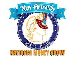New Orleans National Money Show