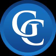 www.gainesvillecoins.com