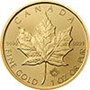 U.S. Mint Gold Coins