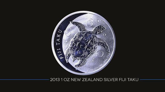 2013 New Zealand Fiji Taku