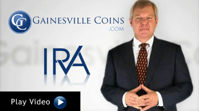 Learn About Precious Metals IRA