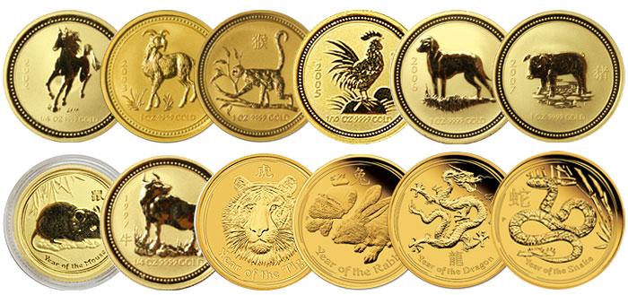 1 Oz Silver Coin Canada