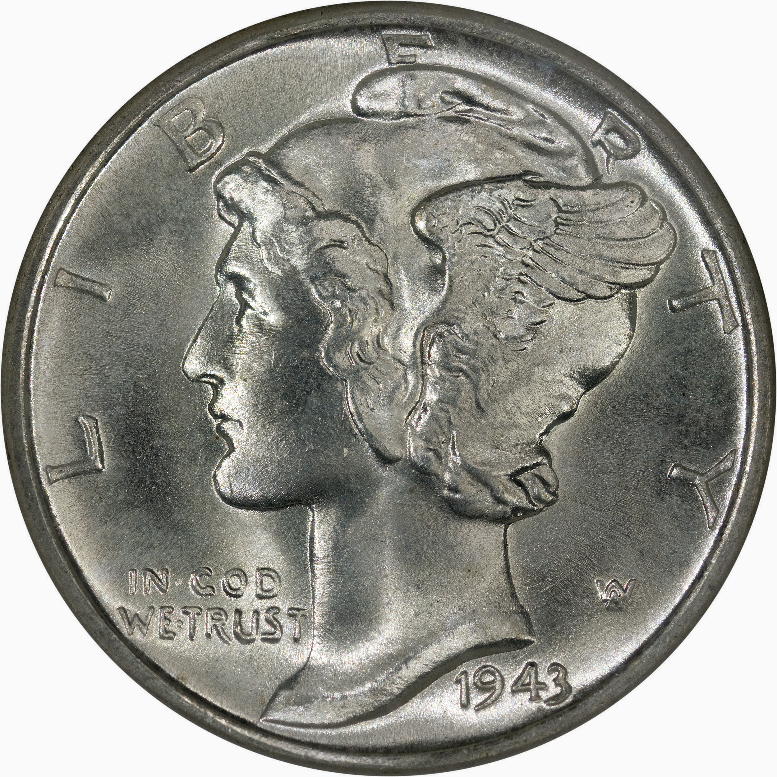 How Much Is A Silver Dime Worth