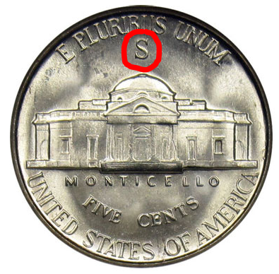 What Is A Silver Nickel Worth More Than You D Expect