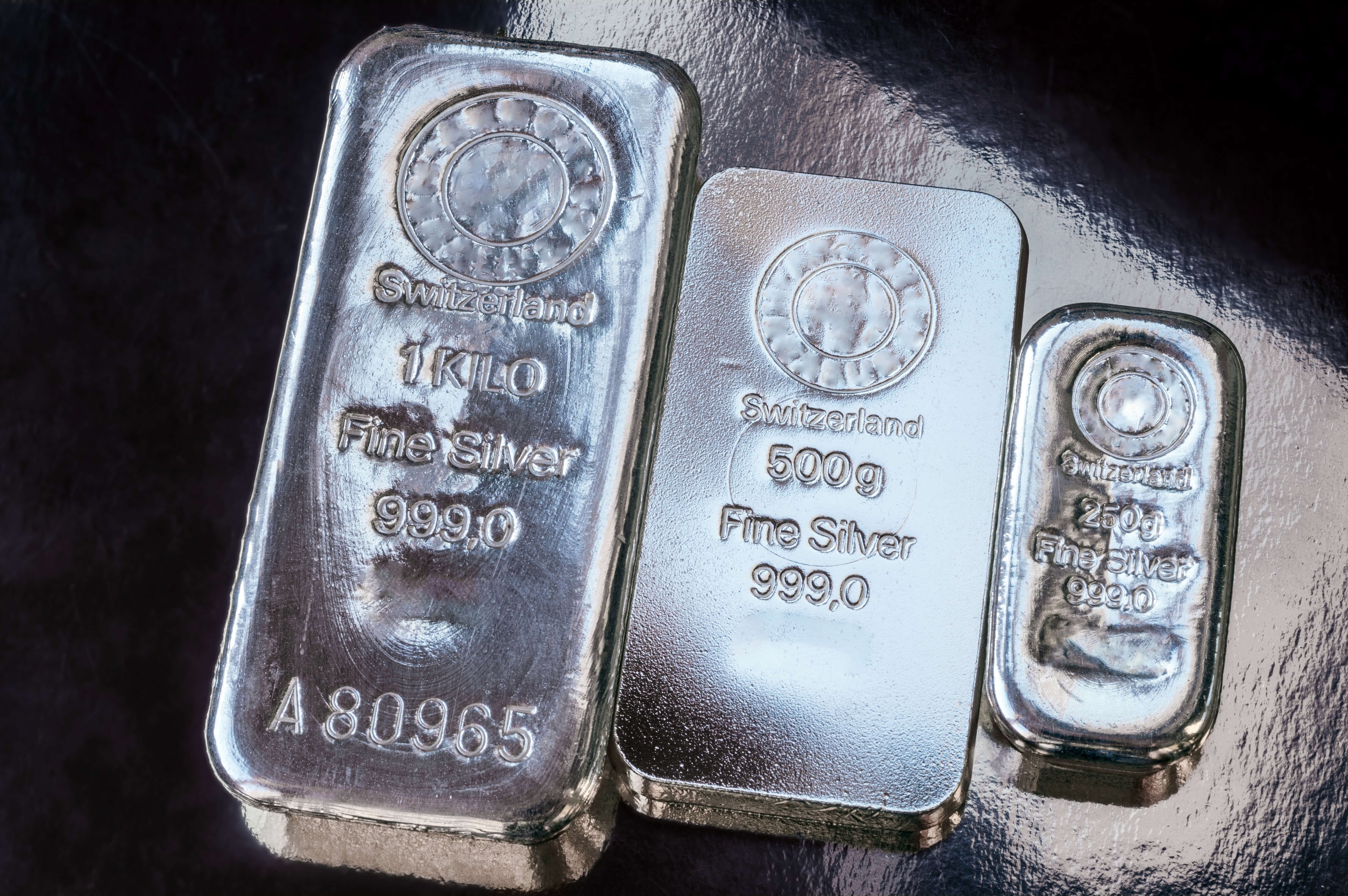 Best Silver Bars (1)